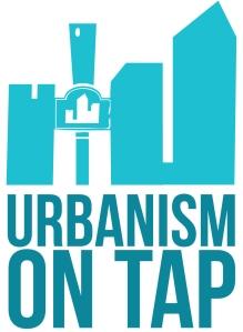 Urbanism-On-Tap_LOGO
