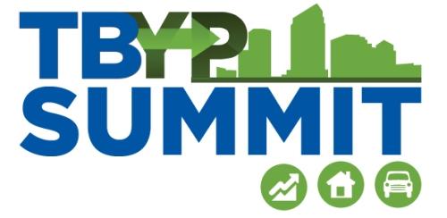 ETB-YP-Summit-logo