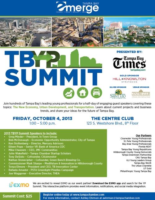 ETB-YP-Summit-page-001